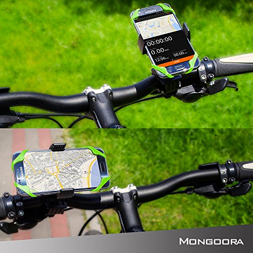 The 8 best bike accessories