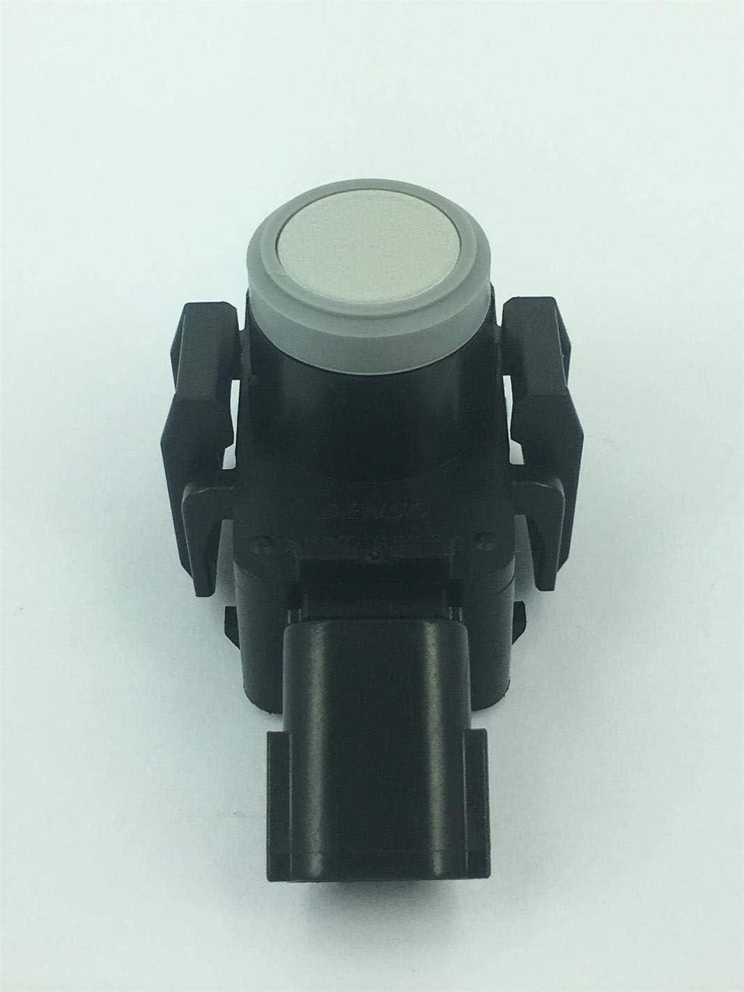 AUTOS-FAMILY PDC Parking Sensor 89341-30010-B0 8934130010