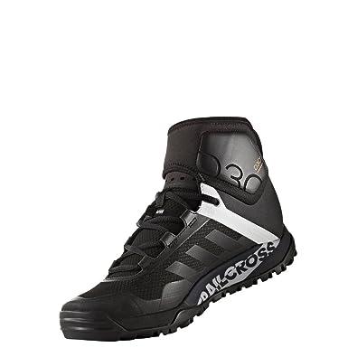 san francisco 6fe75 00c6b adidas terrex trail cross protect