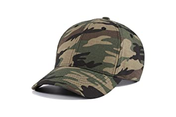 b021bf87a46 Image Unavailable. Image not available for. Color  WUKE Baseball Cap ...