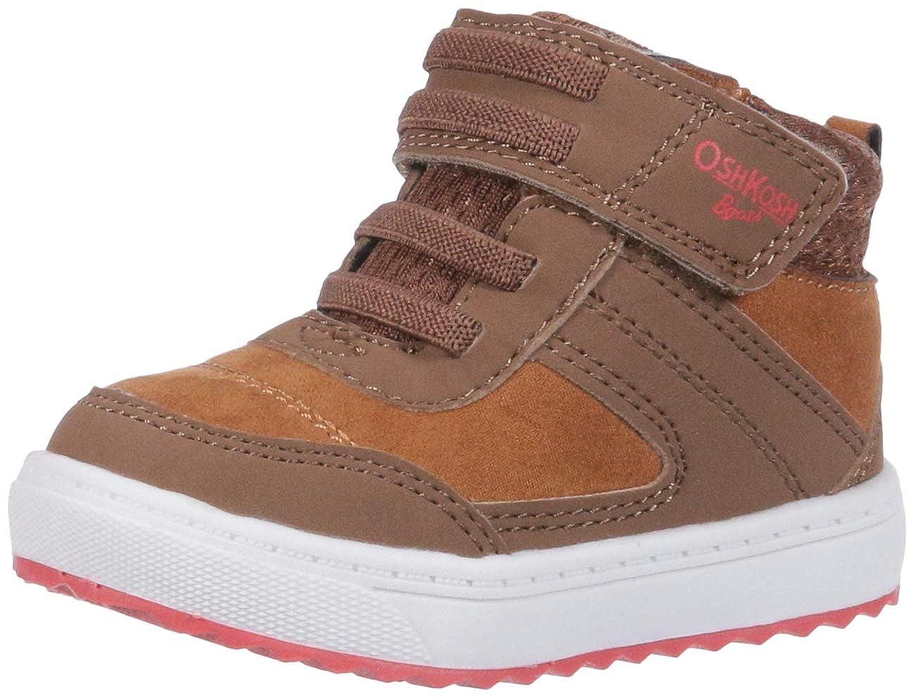 OshKosh B'Gosh Kids' Ekon Sneaker OshKosh B'Gosh OF181708