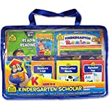 Kindergarten Scholar Learning Pack