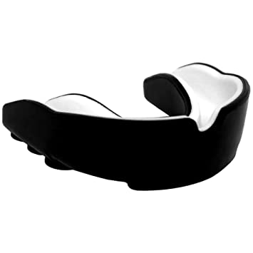 Amazon Mouthguard By Southpaw For Mma Boxing And All Contact