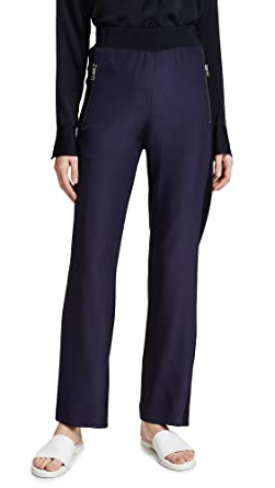 Dion Lee track pants Brand New Unisex GIzaSqy