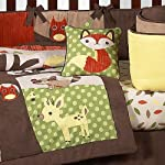 Sweet-Jojo-Designs-9-Piece-Woodland-Forest-Animals-Owl-Deer-Tree-Baby-Boy-Nature-Bedding-Crib-Set
