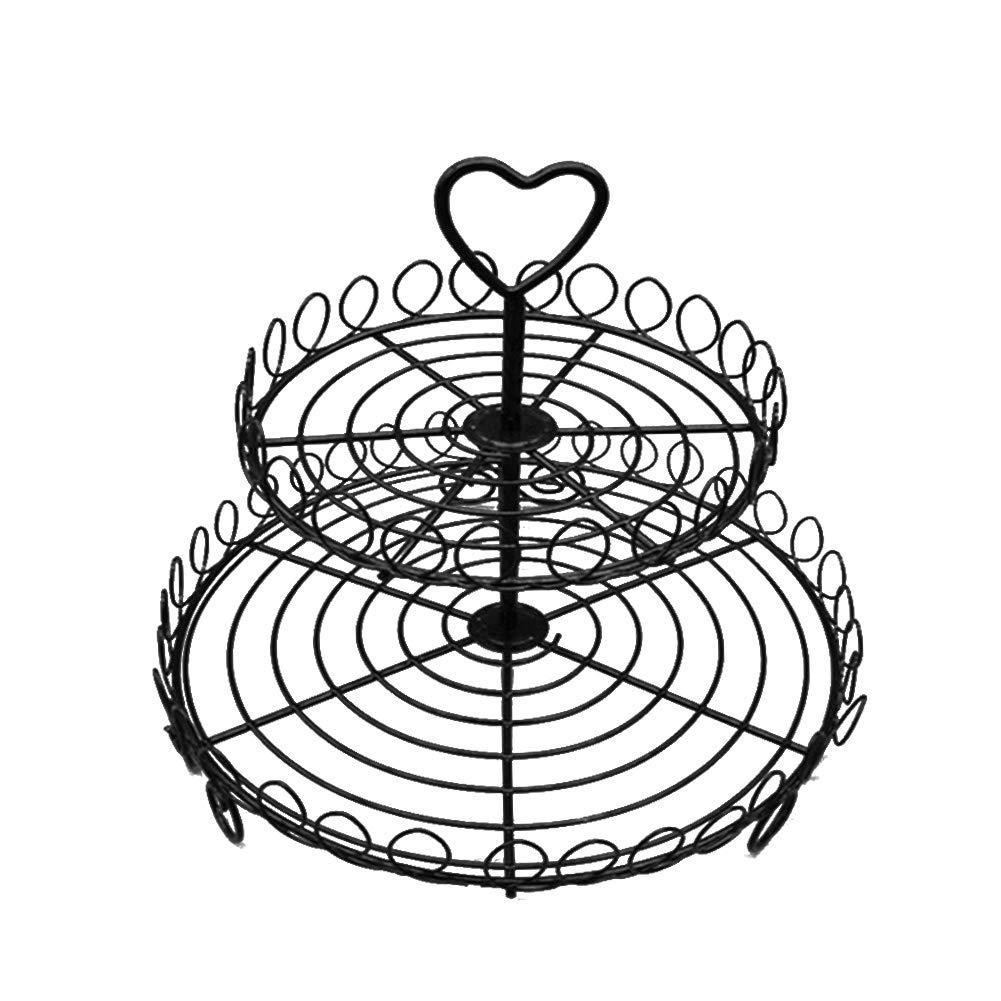 Animation Drawing Basket, fruits basket, white, food png | PNGEgg