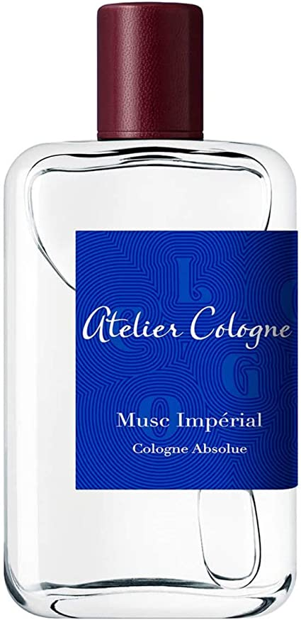 Atelier Cologne 3700591272035 colonia Mujeres 200 ml - Colonias ...