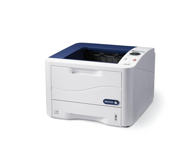 Xerox Phaser 3320/DNI 1200 x 1200DPI A4 Wifi - Impresora ...