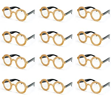 a6a10755eb2c Amazon.com: Newbee Fashion Sunglasses Glitter Minion Despicable Me ...
