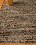 NaturalAreaRugs-Riggins-Denim-Hemp-Rug-Hand-Woven-by-Artisan-Rug-Makers-Imported