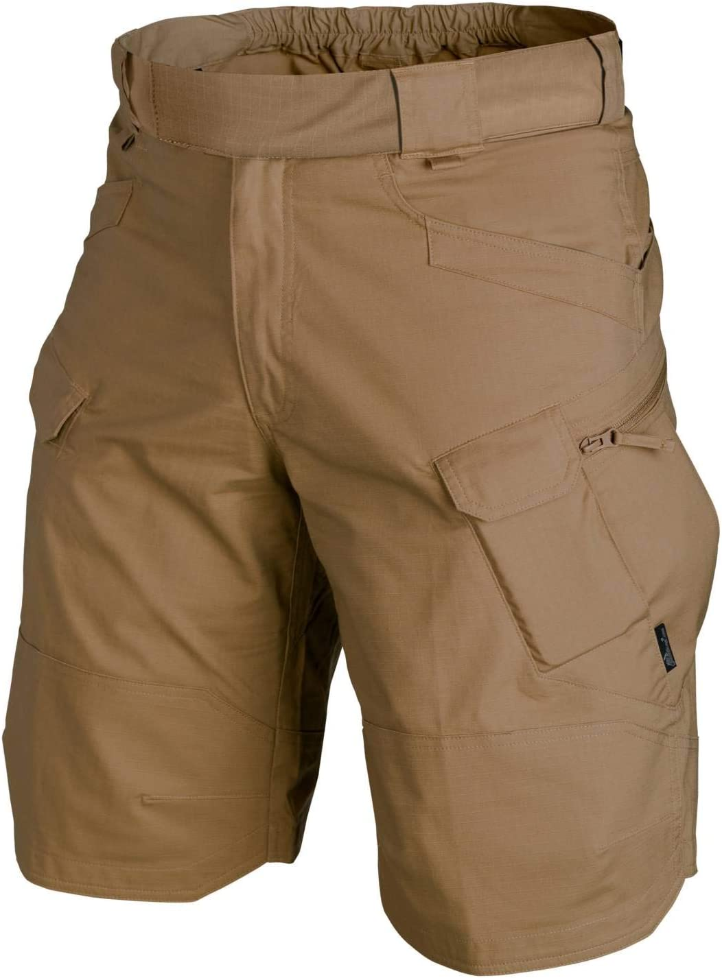 Helikon-Tex URBAN TACTICAL SHORTS 11 PolyCotton Ripstop
