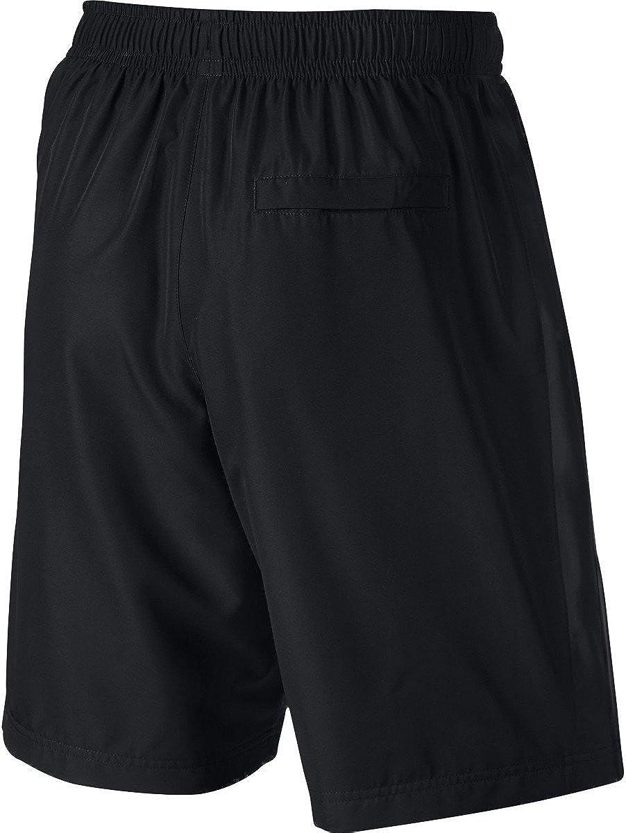 Nike Season Pantalone Corto