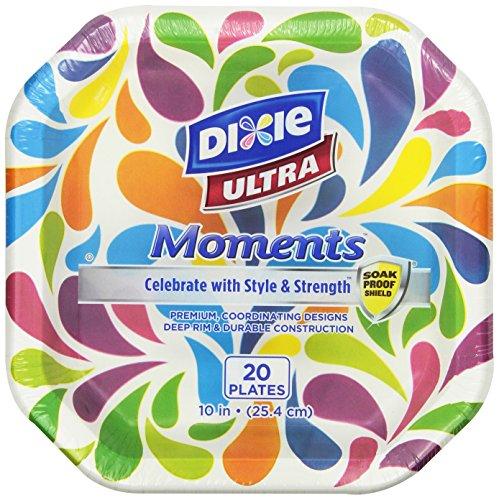 Dixie Eye Care - 4