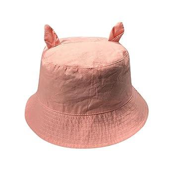 354b51d5990 Hunputa Fisherman Hat
