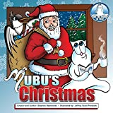 img - for Mom's Choice Award winning children's book: Mubu's Christmas book / textbook / text book