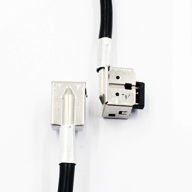 O-NEX HID Relay Harness 9006 9005 9145 40A 12V 35W//55W Heavy Duty Xenon HID Wiring Upgrade Kit