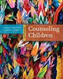 Counseling Children, Thompson, Charles L. and Henderson, Donna A., 0495903388