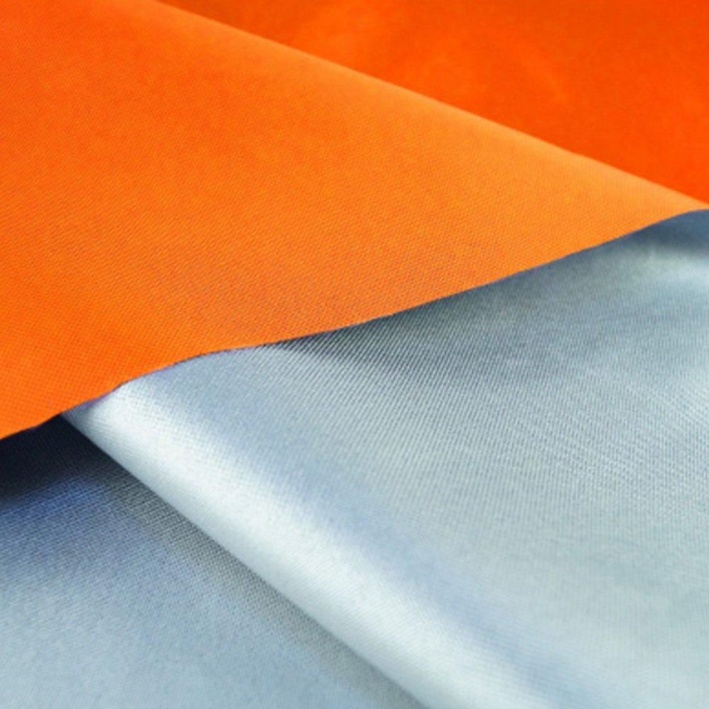 LQQGXL Regenschutzhaut des Planes der Regenplane verbarrikadieren Tuch Oxford-Zelttuch-Stoff im Freien staubdichter windundurchlässiger Sonnenschutz Wasserdichte Plane