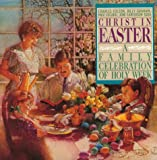 Christ in Easter, Charles Colson and Billy Graham, 0891093095