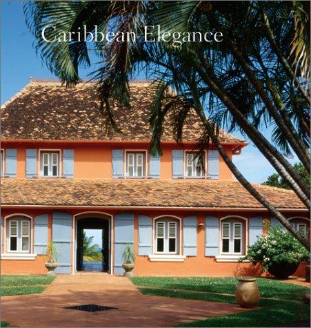 Caribbean Elegance (Island Furniture Florida)