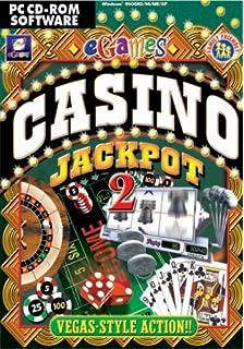 Casino games cd casino claim error win
