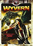 Wyvern: Maneater Series