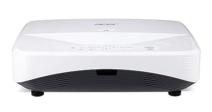 Acer UL5210 Proyector con Resolución XGA, Contraste 20.000:1 ...