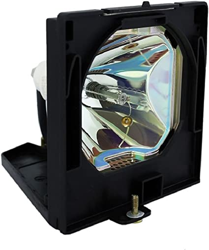 Amazing Lamps XL-5200 XL5200 Replacement Lamp in Housing for Sony Televisions Amazing Product Quality