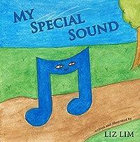 My Special Sound by Liz Lim ebook deal