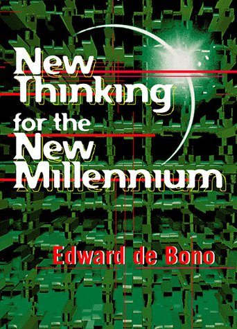 Download New Thinking for a New Millennium: The Knowledge Base of Futures Studies (Futures and Education Series) Pdf