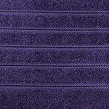 American Soft Linen Turkish Cotton, Large Jumbo