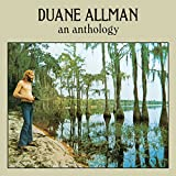 An Anthology [2 LP]