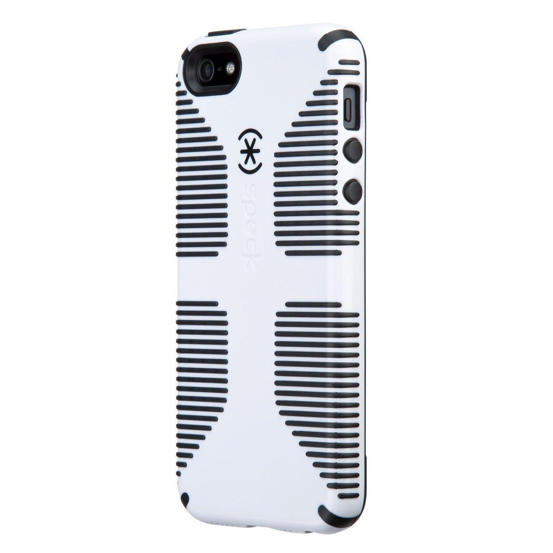Speck Iphone Se Case Amazon