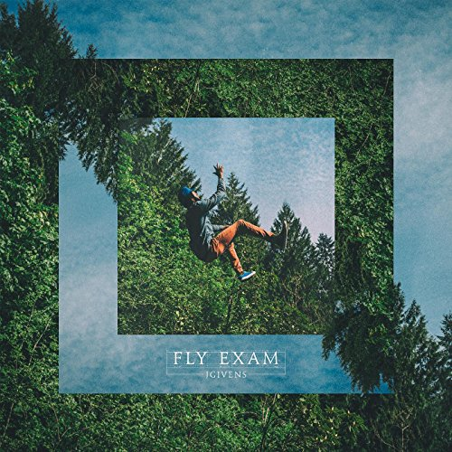 Fly Exam (Drum Kits Download)