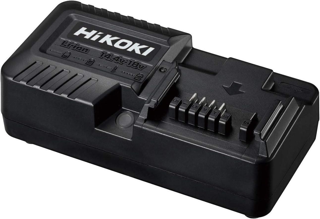 Hitachi /& HiKOKI BSL1850 Li-ion 18V 5.0Ah Slide-on Battery