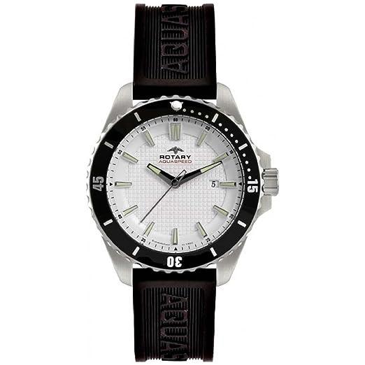 Rotary AGS00293-06 Reloj
