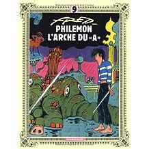 Arche du a (l') philemon 09