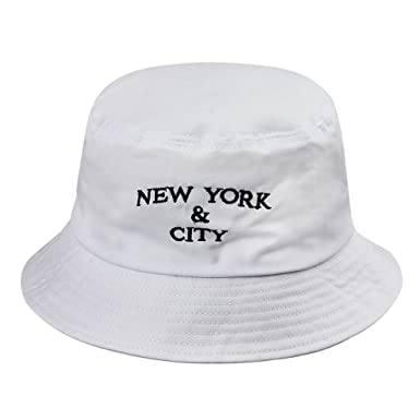 04e2e5e5b3d Bucket Hat Women