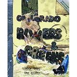 Colorado rivers & creeks
