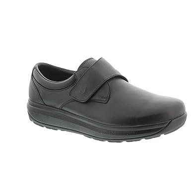 Joya Edward Black Size 8 US Black 78d4cbf861