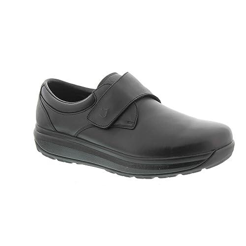 Biomecanics 151191 - Botines para Niños: Amazon.es: Zapatos y complementos