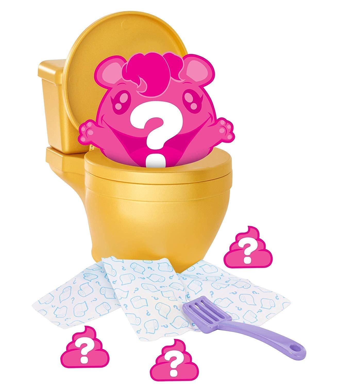 Poopsie Slime Surprise Uniocorn and Pooparoos Surpriseroos Bundle MGA Entertainment