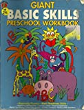 Giant Basic Skills Workbook, Modern Publishing, 1561440604