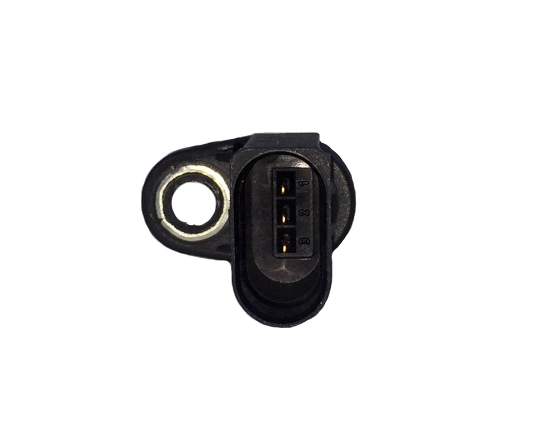 Genuine 07K907601 Engine Camshaft Position Sensor