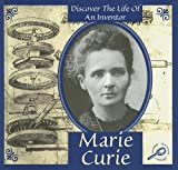 Marie Curie, Don McLeese, 1595154310