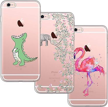 coque iphone 6 sur amazon