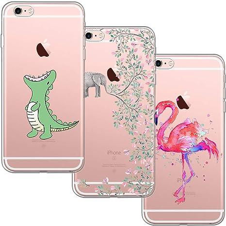 3 coque iphone 6 plus