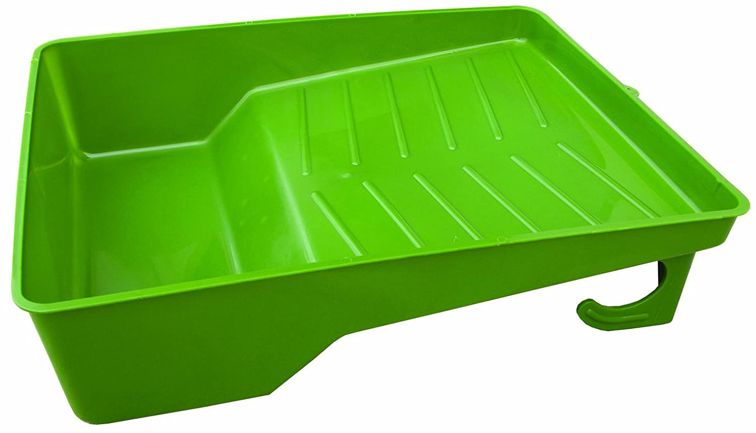 EcoSmart 45ECO 11-Percent Deepwell Roller Paint Tray Encore Paint HH-36518587