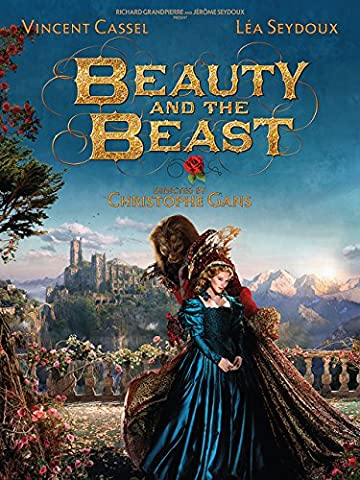 Beauty and the Beast (Beauty And The Beast Prime Video)