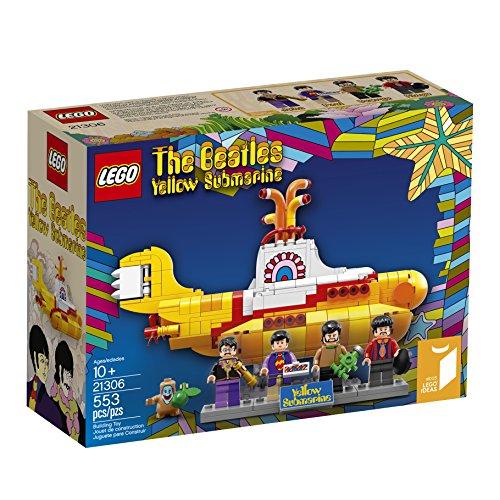 lego-ideas-21306-yellow-submarine-building-kit